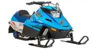 2021 Yamaha SRX 120R