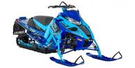 2020 Yamaha Sidewinder B TX LE 153