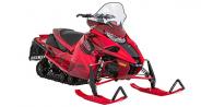 2020 Yamaha Sidewinder L TX GT