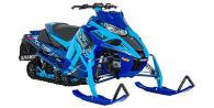 2020 Yamaha Sidewinder L TX LE