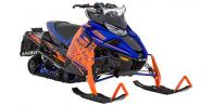 2020 Yamaha Sidewinder L TX SE