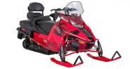 2020 Yamaha Sidewinder S TX GT