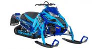2020 Yamaha Sidewinder X TX LE 146