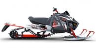 2021 Arctic Cat Blast M 4000 146 2.0 Special Edition