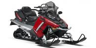 2021 Polaris INDY® Adventure 550 155