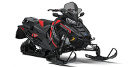 2021 Polaris INDY® Adventure 600 137