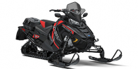 2021 Polaris INDY® Adventure 850 137