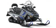 2021 Polaris INDY® LXT 550 Northstar Edition