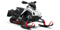 2021 Polaris INDY® VR1 129 650