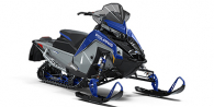 2021 Polaris INDY® VR1 129 850