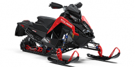 2021 Polaris INDY® VR1 137 650
