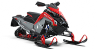2021 Polaris INDY® VR1 137 850