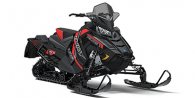2021 Polaris INDY® XC® 129 600