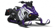 2021 Polaris INDY® XC® 129 850