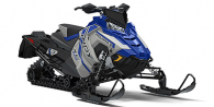 2021 Polaris INDY® XC® 137 600