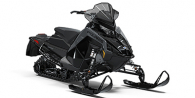 2021 Polaris INDY® XC® Launch Edition 129 650