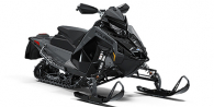 2021 Polaris INDY® XC® Launch Edition 129 850