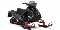 2021 Polaris INDY® XC® Launch Edition 137 650