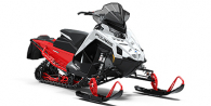 2021 Polaris INDY® XC® Launch Edition 137 850