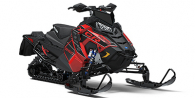 2021 Polaris INDY® XCR® 850 129