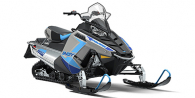 2021 Polaris INDY® 550 121
