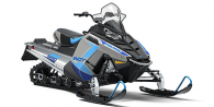 2021 Polaris INDY® 550 144