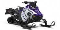 2021 Polaris Switchback® Assault® 600 144