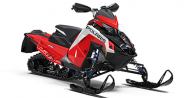 2021 Polaris Switchback® Assault® 650 146