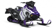 2021 Polaris Switchback® Assault® 850 144