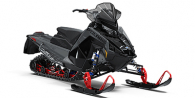 2021 Polaris Switchback® Assault® 850 146