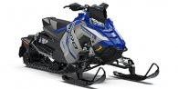 2021 Polaris Switchback® PRO-S 600