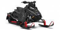 2021 Polaris Switchback® XCR® 600