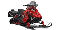 2021 Polaris TITAN® XC 155