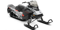 2021 Ski-Doo Backcountry® Sport 600 EFI