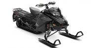 2021 Ski-Doo Backcountry™ X-RS® 146 850 E-TEC