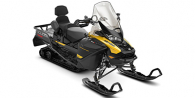 2021 Ski-Doo Expedition® LE 600R E-TEC
