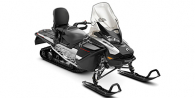 2021 Ski-Doo Expedition® Sport 600 ACE