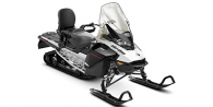 2021 Ski-Doo Expedition® Sport 600 EFI