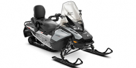 2021 Ski-Doo Grand Touring Sport 900 ACE