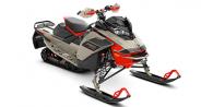 2021 Ski-Doo MXZ® X-RS® 600R E-TEC