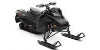 2021 Ski-Doo MXZ® X-RS® 850 E-TEC