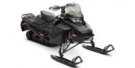 2021 Ski-Doo MXZ® X 600R E-TEC