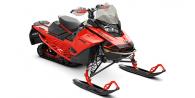 2021 Ski-Doo MXZ® X 850 E-TEC