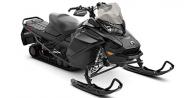 2021 Ski-Doo Renegade® Adrenaline 900 ACE