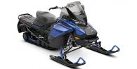 2021 Ski-Doo Renegade® Enduro 600R E-TEC