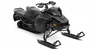 2021 Ski-Doo Renegade® X-RS 900 ACE Turbo