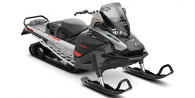 2021 Ski-Doo Skandic® Sport 600 EFI