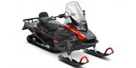 2021 Ski-Doo Skandic® WT 900 ACE
