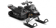 2021 Ski-Doo Summit X with Expert Package 850 E-TEC