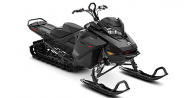 2021 Ski-Doo Summit X 850 E-TEC Turbo